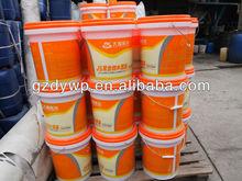 JS Flexible Cement Composite Waterproof Coating