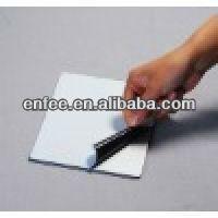 pe extrusion film for aluminium composite panels