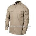 blackhawk taktik loveslf uzun kollu pamuklu gömlek