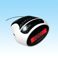 Latest digital talking clock with Multi- language selection