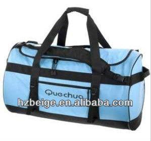 Folding big travel bag best Golf Bag