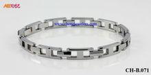 2014 Women magnetic health custom bracelet