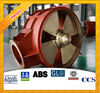 Thrusters Fixed Pitch Propeller /controllable pitch propeller thrusters