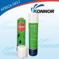 Alta qualidade automática inseticidas pesticidas