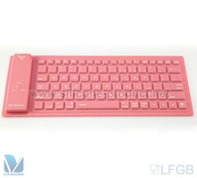 sedex maker OEM silicone keyboard water-proof cover Supplier