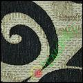 Tecidos 2013 algodão maravilhoso fornecedor