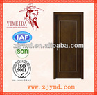 accordion door lowes,teak wood carving doors,exterior dutch doors