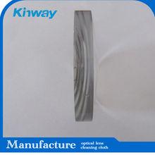 high quanlity optical lens cr-39 optical lens 1.56 super hydrophobobic coating