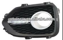 LED Day Running Light / LED DRL Light / LED DRL AUTO LAMP Special for Kia Sorento 2011-2012