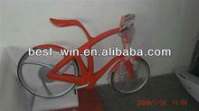 bicycle prototype