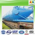 100 ton usado silo de cimento para a venda