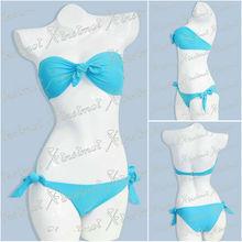 A 2013 Bikini Customer Competition