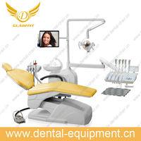 aparatos odontologicos precios/aparatos dentales precios/aparato de rayos x dental