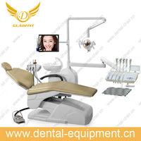 aparatos dentales/aparatos dentales precios/aparatos odontologicos