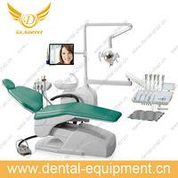 muebles para consultorio odontologico/aparatos dentales precios/aparatos odontologicos