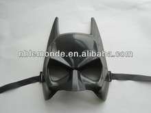 2013 hot sale mini masquerade mask for party