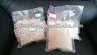 molecular sieve 3A, 4A, 5A,13x methanol drying