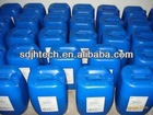 cosmetic filling,paper auxiliary agent,tanning,suger manufacturing,oil extraction,pac water treatment material