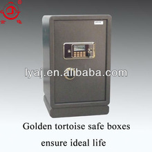 home luxury steel pregex electronic digital safe