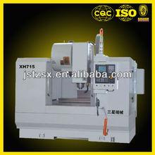 XH715 cnc machine center low price