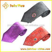 Hot Sale Custom Men's Ties