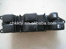 Window regulator switch button 84040-12071 for Toyota Allex NZE121