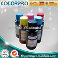 100 ml de tinta Compatible de la tinta del tinte para Epson R230 con 6 colores