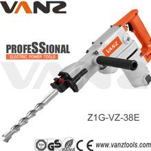 Mini Hot Sale home use Demolition Hammer Electric Jack Hammer power tools Z1G-VZ-38E