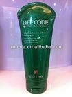 200g Hot Slimming Cream