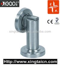 YG-A-895 Door Stops|Door Stopper