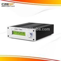 CZE-T251 25 Watts FM Radio Broadcast Transmitter