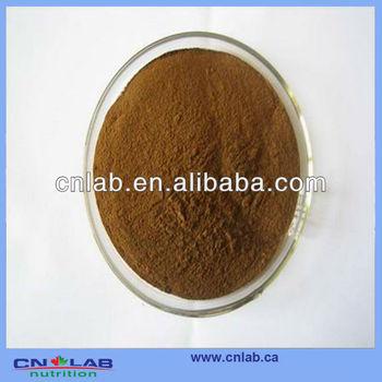 UHT Steam Treated Dong Quai Extract