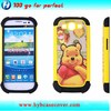 custom skin silicone case for samsung galaxy s3 i9300