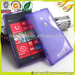 nokia lumia 925 cellphone cases