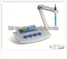 APEX ec and ph meter LAB High-precision