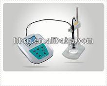 2013 APEX ph level meter New
