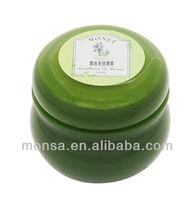 Taiwan Tungshin Monsa Natural Herbal Skin Care SCUTELLARIA AO Series SCUTELLARIA AO Repair Cream
