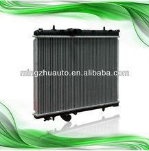 Auto Part Radiator Core For Kia Picanto