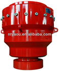 Blowout Preventer, Annular Bop