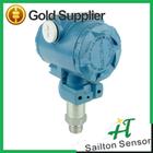 4-20mA Silicon Oil-filled Flush Diaphragm Pressure Transmitter BPHT242