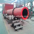 calidad confiable secador de la máquina para el procesamiento de minerales o de arena que hace la línea de producción