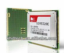 Original SIM5320 SIMcom WCDMA 3G Module WIth Competitive prices