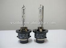 HARISON D4S original bulbs