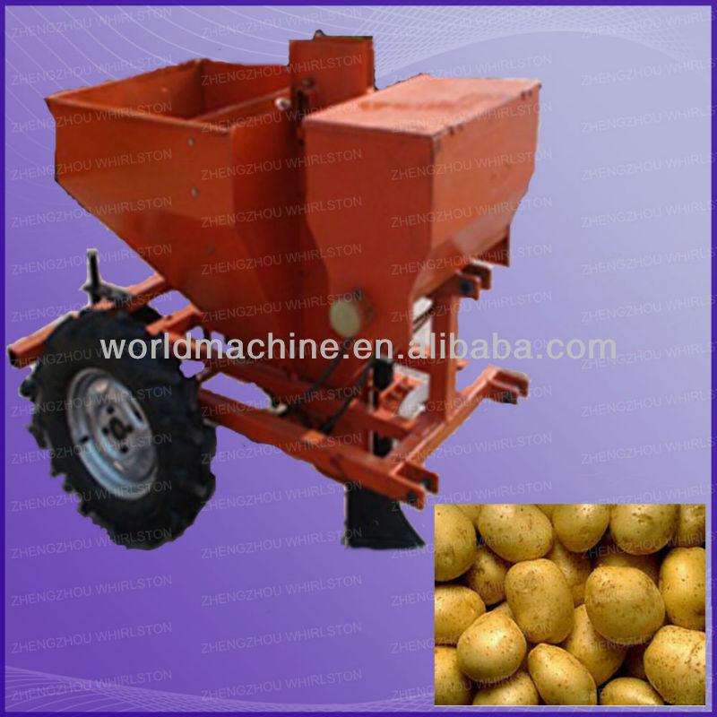 hot sale potato planter machine/potato planter/potato machine