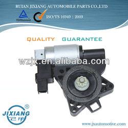 12V dc power window motor/Mazda window motor G22C5958X/G22C5858X for Mazda