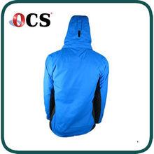 New Design Snowboard Jacket,hoodies men new design jacket