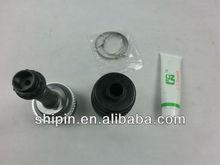 For Hilux Vigo CV Joint Kit 43460-09V10