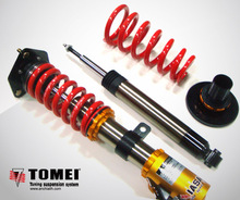 Auto Parts Suspension Shock Absorber for VW New Beetle RS2 Type