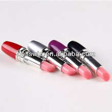 Hot Sale 2012 Adult Sex Toys,Magic Lipstick Vibrator,Female Sex Product