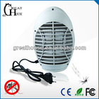 Electronic Insect Killer Anti Mosquito Lamp GH-329B